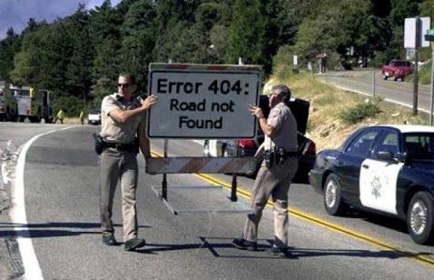 Polis frikis xD - meme