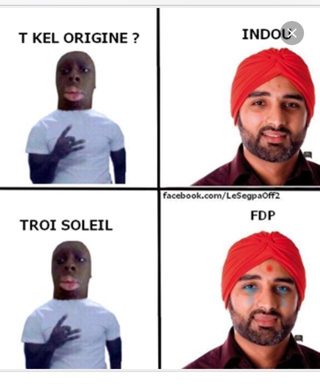 Max de first aux 2 eme com - meme