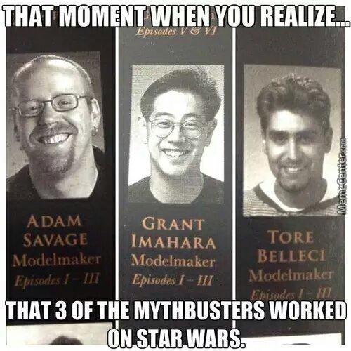 that three of them - meme
