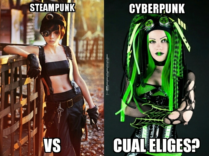 Yo prefiero el steam - meme
