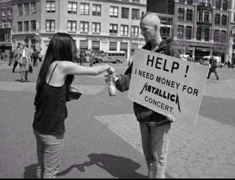 Ayuden por favor - meme