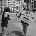 Ayuden por favor
