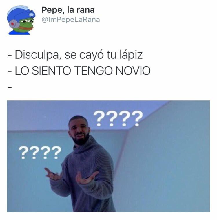 Eh?!? - meme
