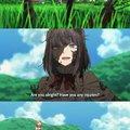 Diabetes the anime.