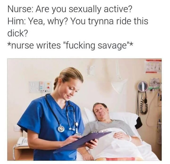 Dank - meme