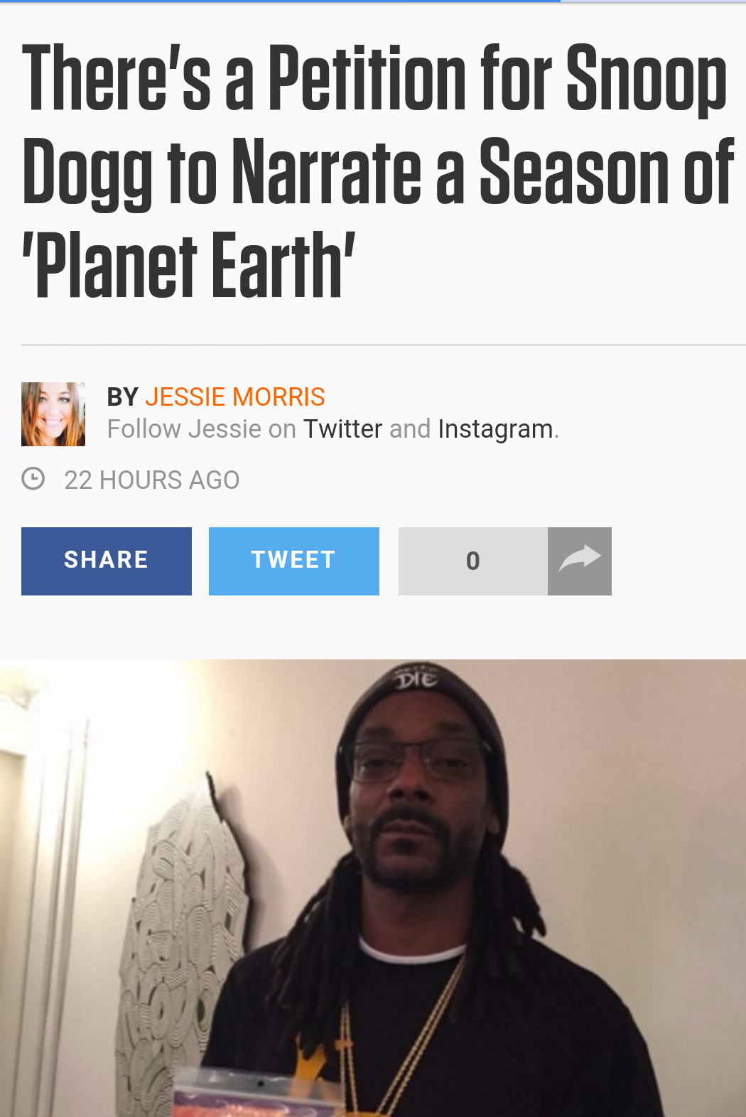 Plizzanet Earth - meme