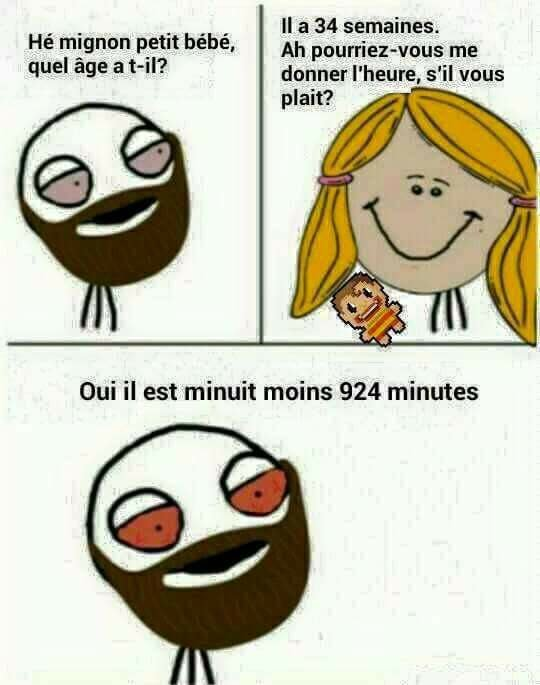 France3 - meme