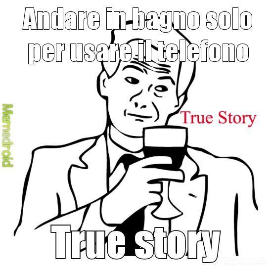 21• Meme. Cito Mattiamarmolaro, Balla & VictoriaStation.