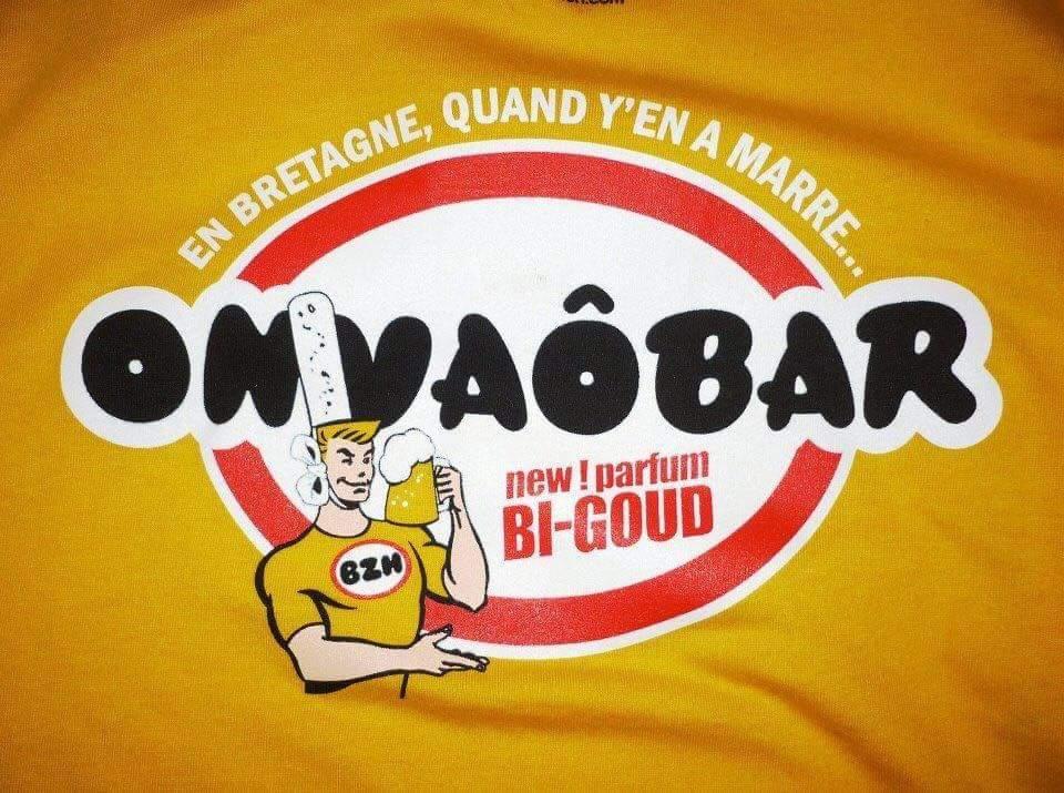 Pour les bretons - meme