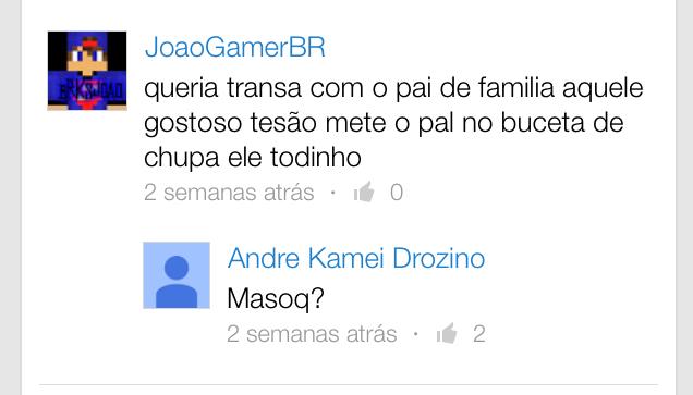 Masoq? - meme