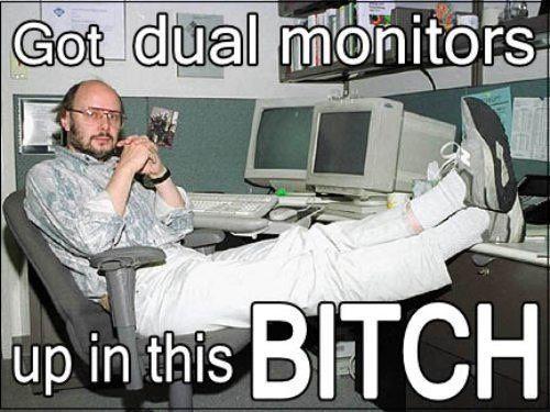 Trinitron - meme