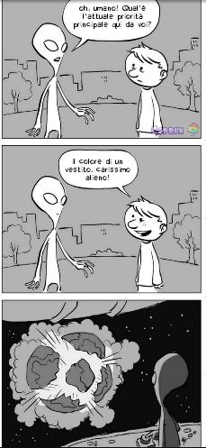 ah, i vampiri ghei.. ~Caprun. - meme