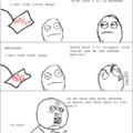 Nous et les notes