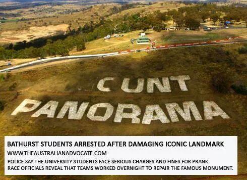 Meanwhile, in australia - meme
