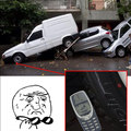 Nokiaccident.