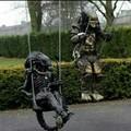 Aliens  OKLM