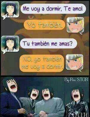 Naruto Troll - meme