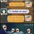 Naruto Troll