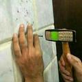 my old hammer