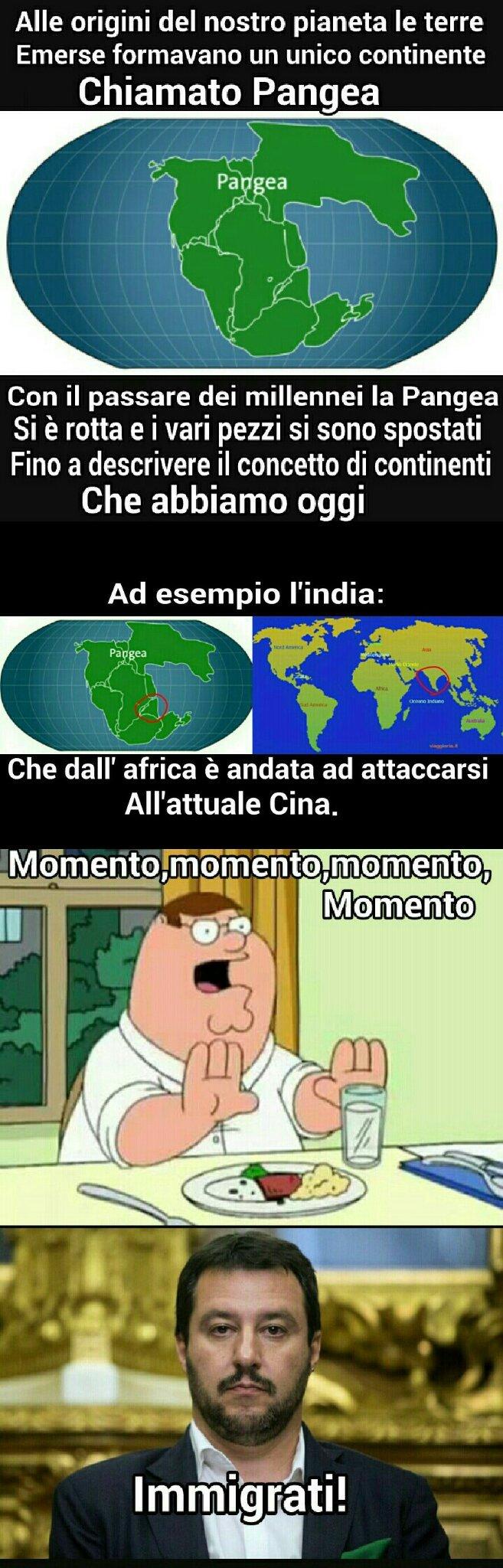 ., - meme