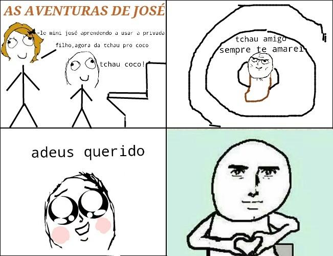 Pocoyo - meme