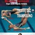 Roma e le Olimpiadi 2024 ~ Cito Crozza...