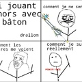 true story et vive kingdom hearts !