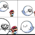 1 meme spero vi piaccia