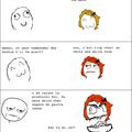 Histoire de sushis