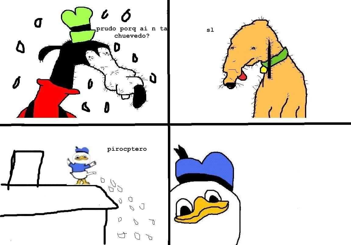 Tio Dolan #1 - meme