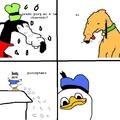 Tio Dolan #1