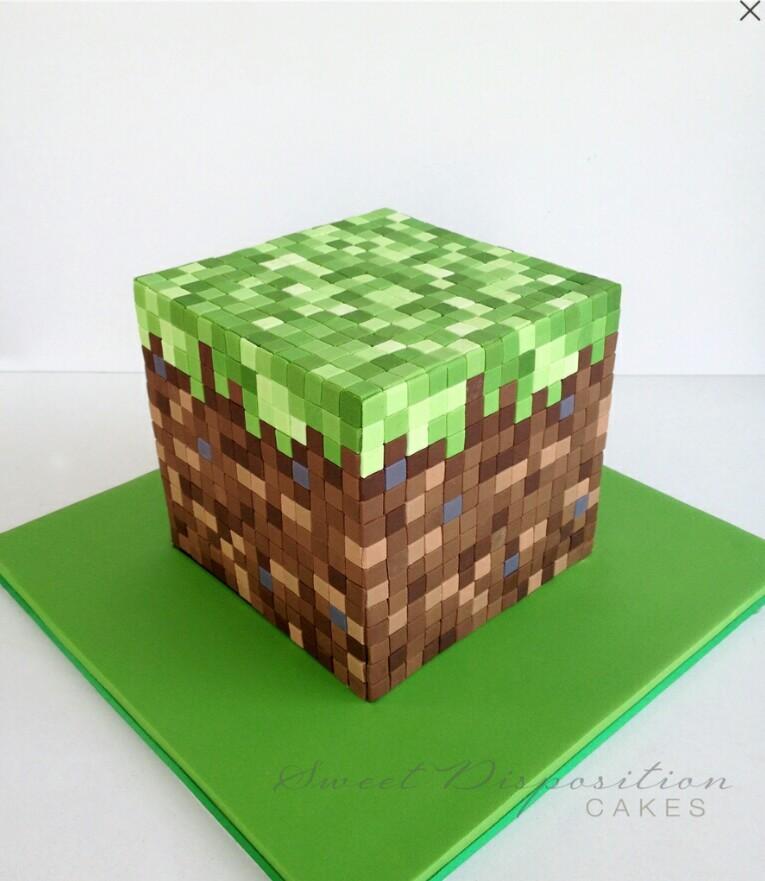 C'est un gâteau !! - meme