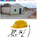 Prodígios da Engenharia #10