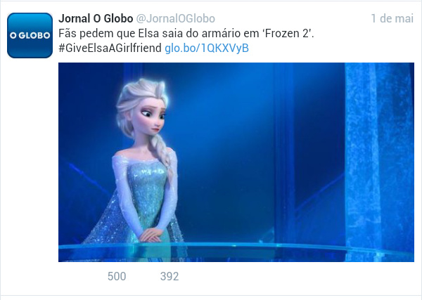 Kkk velcro no let it go , monamurrr ahazoo - meme