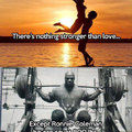 Ronnie Coleman Beats Everyone