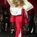 Mais ou va la mode !!!