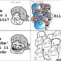 True story scolastica