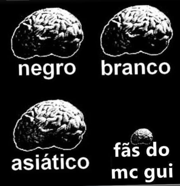 By blablabla - meme