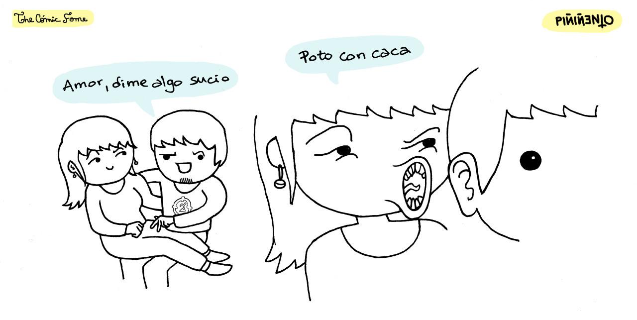 comic fome - meme
