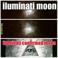 luna iluminati confirmed