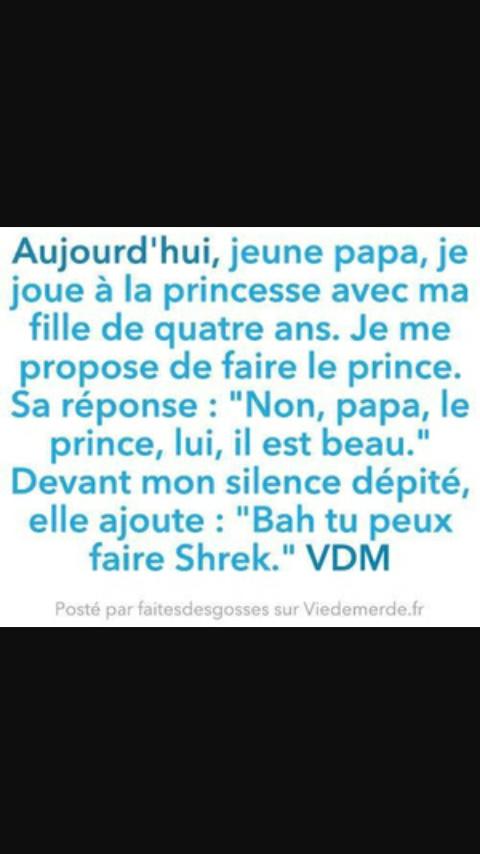 VDM #3 - meme