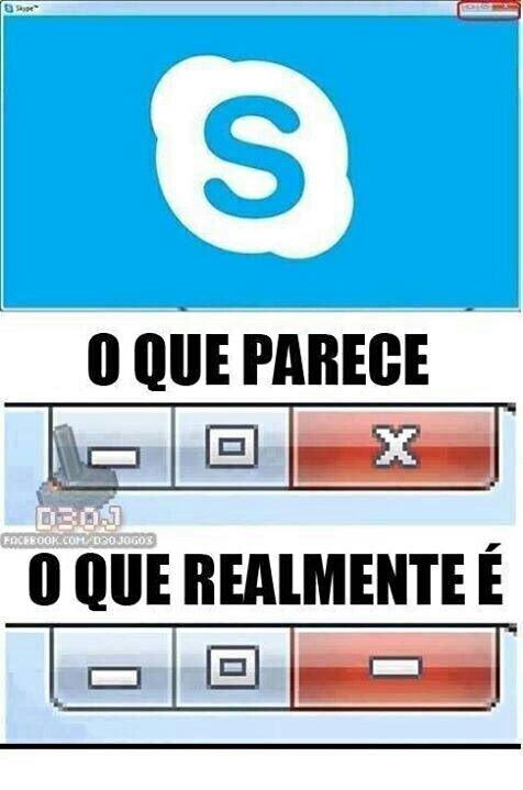 --- True story --- Sigo de Volta - meme