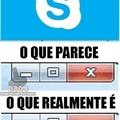 --- True story --- Sigo de Volta