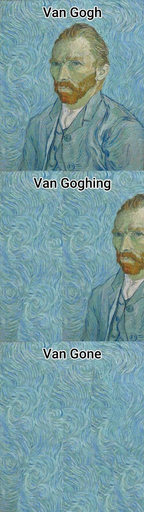 So che c'é una simile su internet, ma non é ho trovata nessuna completa - meme
