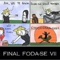 foda-seeeeeee