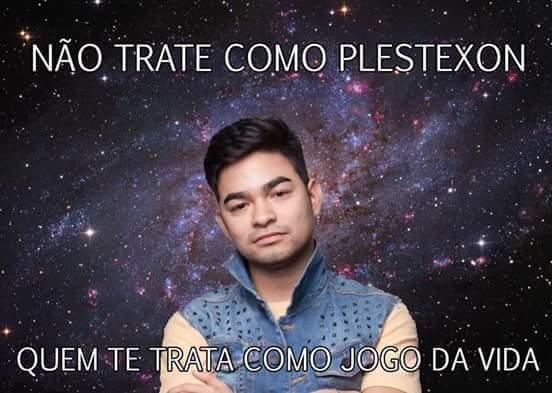 PREISTEIXO - meme