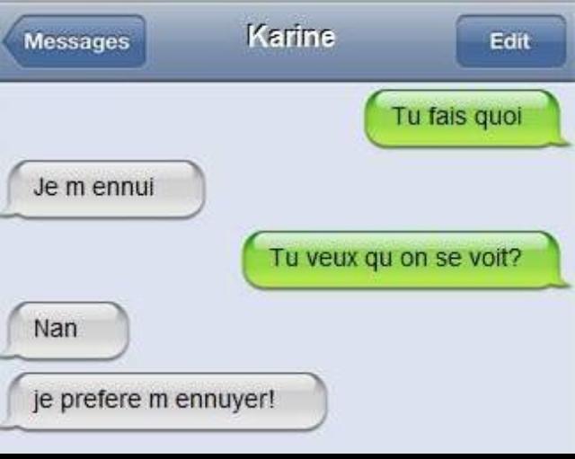 Starfoula. Je suis un pur français. - meme