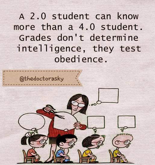 I'm a 2.0 student, who else?..... - meme