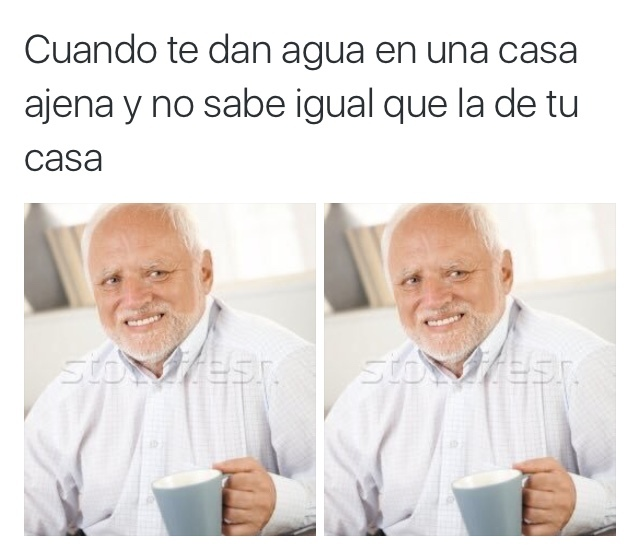 :vv - meme
