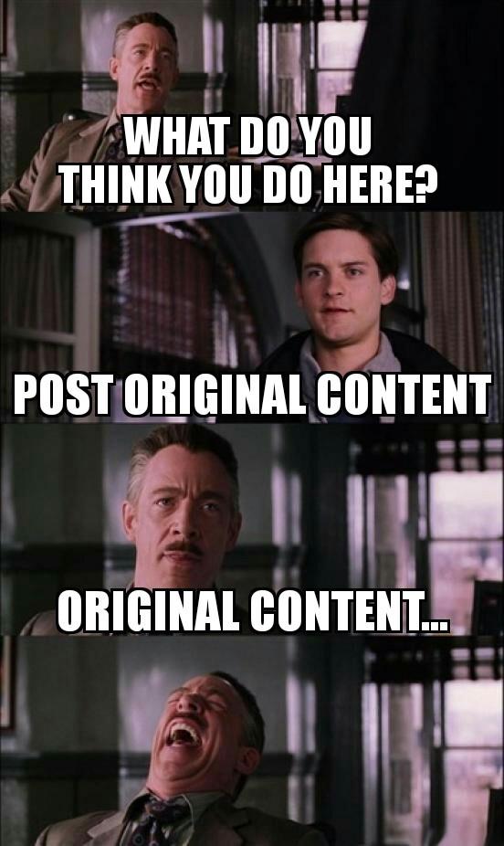 Show me what you got - meme